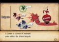 Recenze: Labyrinth of Refrain: Coven of Dusk - vždy je možnost dostat se dál Labyrinth of Refrain Coven of Dusk 03