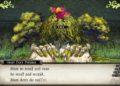 Recenze: Labyrinth of Refrain: Coven of Dusk - vždy je možnost dostat se dál Labyrinth of Refrain Coven of Dusk 06