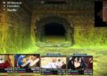 Recenze: Labyrinth of Refrain: Coven of Dusk - vždy je možnost dostat se dál Labyrinth of Refrain Coven of Dusk 07