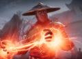 HW nároky Mortal Kombat 11 Mortal Kombat 11 02 1