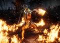 HW nároky Mortal Kombat 11 Mortal Kombat 11 03 1