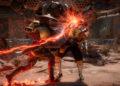 HW nároky Mortal Kombat 11 Mortal Kombat 11 07