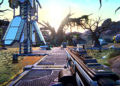 Daybreak Games oznámili PlanetSide Arena PlanetSide Arena 01
