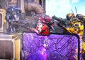 Daybreak Games oznámili PlanetSide Arena PlanetSide Arena 02