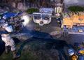 Daybreak Games oznámili PlanetSide Arena PlanetSide Arena 04