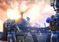 Daybreak Games oznámili PlanetSide Arena PlanetSide Arena 05