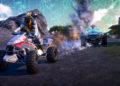 Daybreak Games oznámili PlanetSide Arena PlanetSide Arena 06
