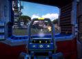 Daybreak Games oznámili PlanetSide Arena PlanetSide Arena 07