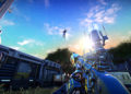 Daybreak Games oznámili PlanetSide Arena PlanetSide Arena 08