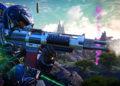 Daybreak Games oznámili PlanetSide Arena PlanetSide Arena 10
