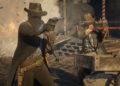 Jak bude redakce Zingu trávit konec letošního roku? Red Dead Redemption 2
