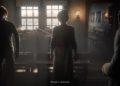První dojmy: Red Dead Online – divočejší než Divoký západ Red Dead Redemption 2 20181129212543
