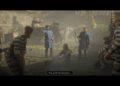 První dojmy: Red Dead Online – divočejší než Divoký západ Red Dead Redemption 2 20181129213336