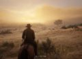První dojmy: Red Dead Online – divočejší než Divoký západ Red Dead Redemption 2 20181129220222