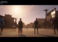 První dojmy: Red Dead Online – divočejší než Divoký západ Red Dead Redemption 2 20181129224918
