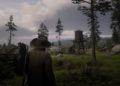 První dojmy: Red Dead Online – divočejší než Divoký západ Red Dead Redemption 2 20181130180137