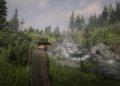 První dojmy: Red Dead Online – divočejší než Divoký západ Red Dead Redemption 2 20181130180234
