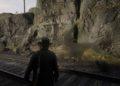 První dojmy: Red Dead Online – divočejší než Divoký západ Red Dead Redemption 2 20181201131333