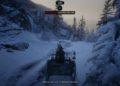 První dojmy: Red Dead Online – divočejší než Divoký západ Red Dead Redemption 2 20181201144841