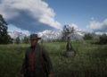 První dojmy: Red Dead Online – divočejší než Divoký západ Red Dead Redemption 2 20181201145607