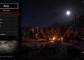 První dojmy: Red Dead Online – divočejší než Divoký západ Red Dead Redemption 2 20181201145847