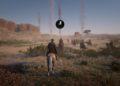 První dojmy: Red Dead Online – divočejší než Divoký západ Red Dead Redemption 2 20181201150002