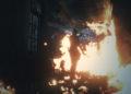 Nové screenshoty z Resident Evil 2 Resident Evil 2 Remake Leaked Screen 10