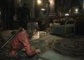 Nové screenshoty z Resident Evil 2 Resident Evil 2 Remake Leaked Screen 11