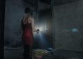 Nové screenshoty z Resident Evil 2 Resident Evil 2 Remake Leaked Screen 16