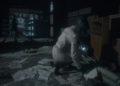 Nové screenshoty z Resident Evil 2 Resident Evil 2 Remake Leaked Screen 18