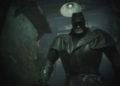 Nové screenshoty z Resident Evil 2 Resident Evil 2 Remake Leaked Screen 2