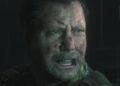 Nové screenshoty z Resident Evil 2 Resident Evil 2 Remake Leaked Screen 20