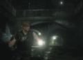 Nové screenshoty z Resident Evil 2 Resident Evil 2 Remake Leaked Screen 22