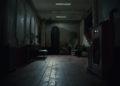 Nové screenshoty z Resident Evil 2 Resident Evil 2 Remake Leaked Screen 23