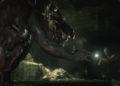 Nové screenshoty z Resident Evil 2 Resident Evil 2 Remake Leaked Screen 24