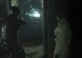 Nové screenshoty z Resident Evil 2 Resident Evil 2 Remake Leaked Screen 25