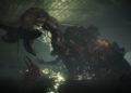 Nové screenshoty z Resident Evil 2 Resident Evil 2 Remake Leaked Screen 26
