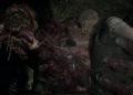 Nové screenshoty z Resident Evil 2 Resident Evil 2 Remake Leaked Screen 27