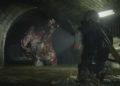 Nové screenshoty z Resident Evil 2 Resident Evil 2 Remake Leaked Screen 28