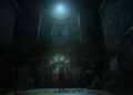 Nové screenshoty z Resident Evil 2 Resident Evil 2 Remake Leaked Screen 3