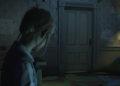 Nové screenshoty z Resident Evil 2 Resident Evil 2 Remake Leaked Screen 4