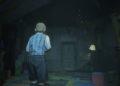 Nové screenshoty z Resident Evil 2 Resident Evil 2 Remake Leaked Screen 7