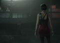 Nové screenshoty z Resident Evil 2 Resident Evil 2 Remake Leaked Screen 9