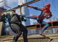 Jak bude redakce Zingu trávit konec letošního roku? Spider Man 1