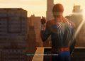 Marvel's Spider-Man – Město, které nikdy nespí: Operace Silver Spider Man Silver Sable 01