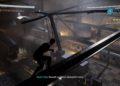 Marvel's Spider-Man – Město, které nikdy nespí: Operace Silver Spider Man Silver Sable 02