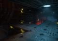 Remake System Shocku se připomíná novými obrázky System Shock 01