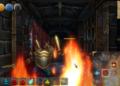 Český dungeon crawler The Keep vyjde na Switchi přesně na Vánoce The Keep Switch 01