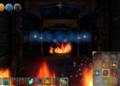 Český dungeon crawler The Keep vyjde na Switchi přesně na Vánoce The Keep Switch 02
