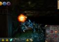 Český dungeon crawler The Keep vyjde na Switchi přesně na Vánoce The Keep Switch 03